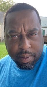 Antone Laron Harris a registered Sex Offender of Virginia