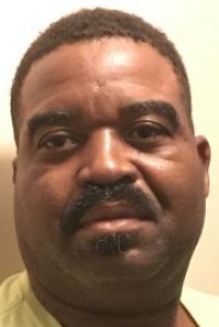 Calvin Louis Mason a registered Sex Offender of Virginia