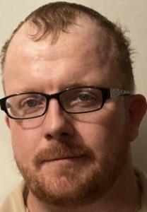 Ronald Wayne Eller a registered Sex Offender of Virginia