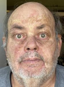 Phillip Ray Kibler a registered Sex Offender of Virginia