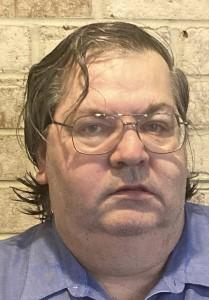 Earl Andrew Collins a registered Sex Offender of Virginia