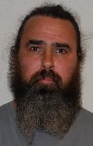 Christopher Adrien Gonzolez a registered Sex Offender of Virginia