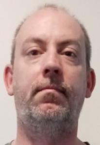 Jamey Sport Haynes a registered Sex Offender of Virginia