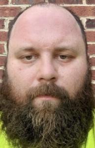 Adam Wayne Buechler a registered Sex Offender of Virginia