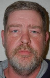 Steven Wray Eubank a registered Sex Offender of Virginia