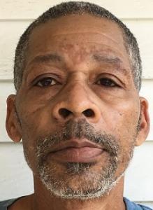 Ernest Silvester Stith a registered Sex Offender of Virginia