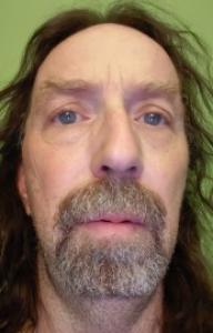 Scott Allan Hall a registered Sex Offender of Virginia