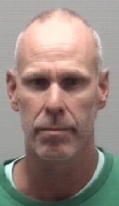 Ian Andrew Boyer a registered Sex Offender of Virginia