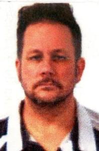 Jeffrey Alan Christian a registered Sex Offender of Virginia