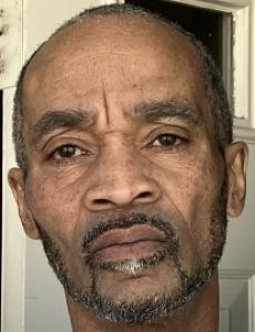 Kelvin Milton Johnson a registered Sex Offender of Virginia