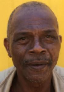 James Edward Louden a registered Sex Offender of Virginia