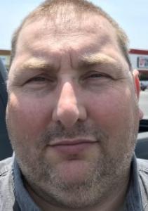 Steven Curtis Loutzenhiser a registered Sex Offender of Virginia