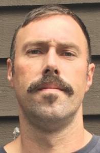 Craig Ramon Taylor II a registered Sex Offender of Virginia