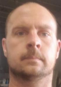 Jeremy Wayne Giles a registered Sex Offender of Virginia
