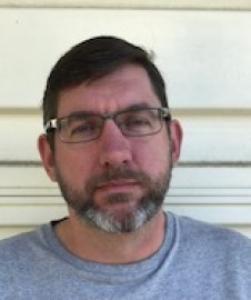 James Dean Hale a registered Sex Offender of Virginia