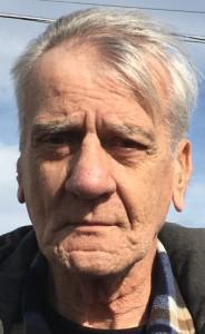 John Daniel Weadon a registered Sex Offender of Virginia