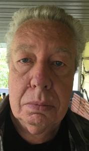 Larry Joe Hill a registered Sex Offender of Virginia