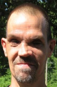 Joseph Wayne Barker a registered Sex Offender of Virginia
