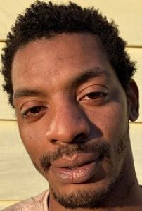 Dewayne Jemal Owens a registered Sex Offender of Virginia