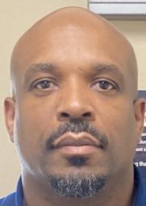 Leonard Herndon Jones III a registered Sex Offender of Virginia