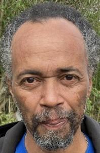 Michael Anthony Jones a registered Sex Offender of Virginia