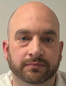 Jesse Benjamin Foster a registered Sex Offender of Virginia