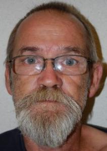 Bobby Lee Harris a registered Sex Offender of Virginia