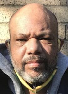 Robbin Anthony Scott a registered Sex Offender of Virginia