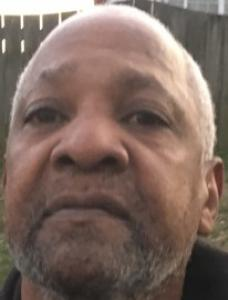 Ronnie Stepfane Brooks a registered Sex Offender of Virginia