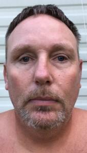 Sean David Harris a registered Sex Offender of Virginia