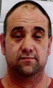 George Howard Snider a registered Sex Offender of Virginia