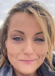 Rebecca Ann Rose a registered Sex Offender of Virginia