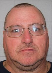Bobby Joe Smith a registered Sex Offender of Virginia
