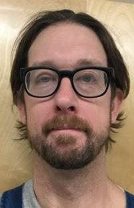 Derick Edward Laster a registered Sex Offender of Virginia