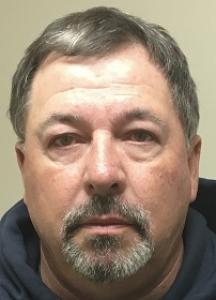 Bruce Lee Harman a registered Sex Offender of Virginia