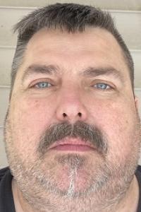 James Edward Willis Jr a registered Sex Offender of Virginia
