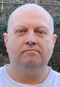 Eddie Raywayne Mccracken a registered Sex Offender of Virginia