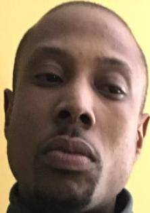 Alex Jarel Kennard a registered Sex Offender of Virginia
