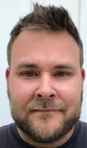 David Michael Deskins a registered Sex Offender of Virginia