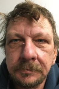 Scot Wayne Fury a registered Sex Offender of Virginia