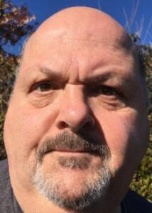 Edward Omer Gregoire a registered Sex Offender of Virginia
