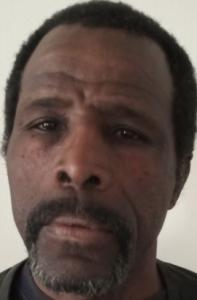 Raphael Tycora Epps a registered Sex Offender of Virginia
