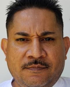 Jose Francisco Cabrera a registered Sex Offender of Virginia