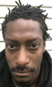 Christopher James Robinson a registered Sex Offender of Virginia