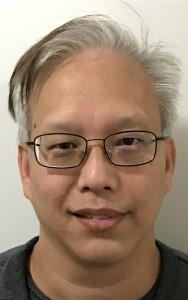 Linh Anh Hoang a registered Sex Offender of Virginia