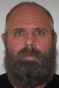 Michael Douglas Kyte a registered Sex Offender of Virginia