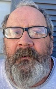 Edward Albert Heavener a registered Sex Offender of Virginia
