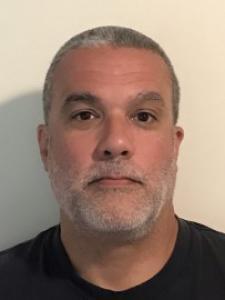 Mark Jeffrey Lebel a registered Sex Offender of Virginia