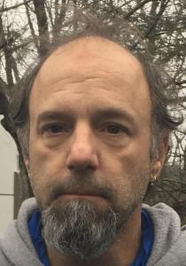 Stephen Anthony Winsor a registered Sex Offender of Virginia