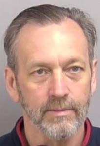 George Mckinley Austin Jr a registered Sex Offender of Virginia